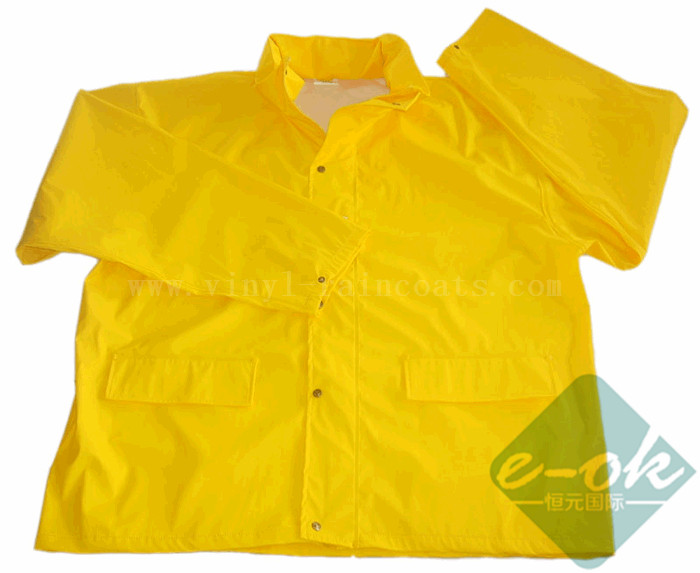 new high quality on feet shots of great varieties China Adult PU Raincoat Wholesaler,China Polyurethane ...